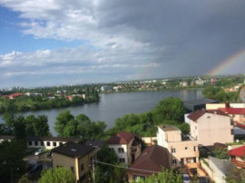 Apartament 3 camere Lacul Tei Tuzla