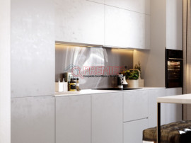 Apartament 3 camere Metrou Aparatorii Patriei
