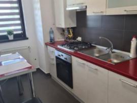 Inchiriere apartament 2 camere Bucurestii Noi