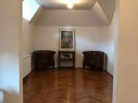 Inchiriere Apartament 3 camere in zona Dorobanti, Capitale