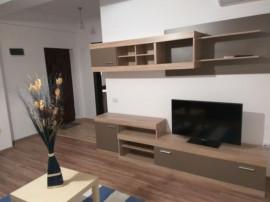 Militari Residence - Apartament 2 Camere