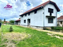 Casa noua localitatea Tarian