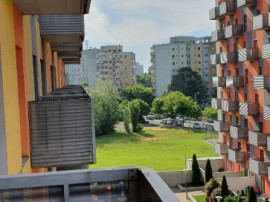 Apartament 3 camere complex Hercesa Vivenda loc de parcare
