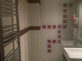 Apartament 4 camere Nerva Traian - Timpuri Noi