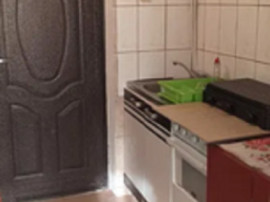 [ ID 72 / R ] Garsoniera in Nicolina Kaufland