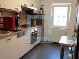 Apartament 4 camere- Zona Astra (mobilat-utilat)