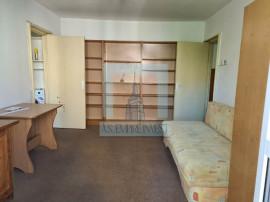 Apartament 2 camere - zona Griviței