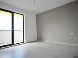 Apartament NOU   2 camere   Zona noua Giroc