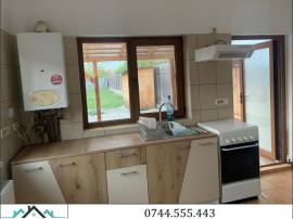 Inchiriez casa 2 cam. zona Bujac - ID : RH-26778-property