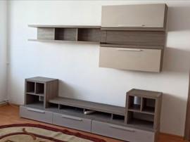 Apartament 2 camere renovat etaj intermediar Astra,109TJ