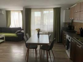 Apartament 3 camere, Tera, Floresti