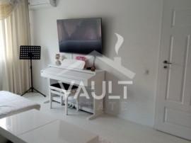 Cod P3142 - Apartament 3 camere Almasu Mare