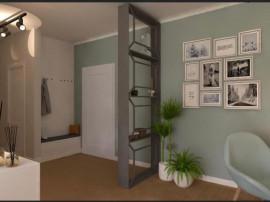 Apartament 2 Camere Decomandat - Metrou 600 m