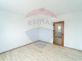 Apartament cu 1 camere de vânzare în zona UTA