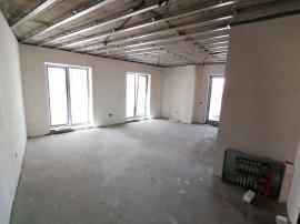 Apartament cu 2 camere in complexul Armeneasca Residence