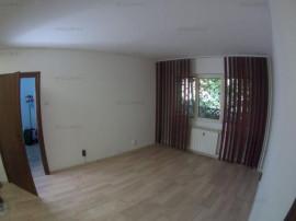 Apartament 3 Camere Ultracentral Dorobanti/Aviatorilor/Victo