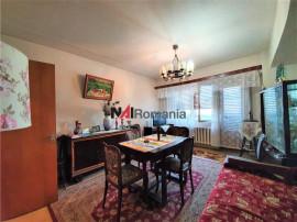 Apartament 3 camere Titulescu, langa America House