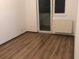 Apartament 3 camere decomandat zona RDS