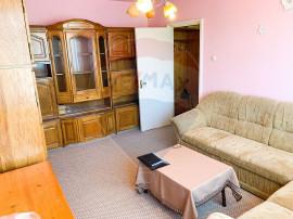 Apartament 2 camere de inchiriat zona garii
