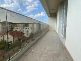 [1 MINUT METROU BERCENI] - Apartament 45 mp - [IDEAL INVESTI