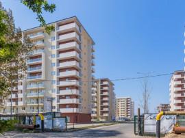 Apartament 2 camere, 64 mp, Metalurgiei-Metro, bloc deosebit