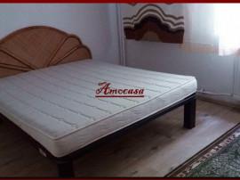 Apartament de inchirat in Craiova - George Enescu (Lic. de C