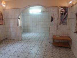 Apartament 2 camere cu schimbare de destinatie,zona Cedonia