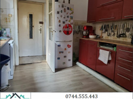 Casa 4 cam. zona Ultracentrala - ID : RH-27029-property