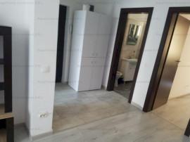 NOU | Apartament 2 Camere | Zona Dimitrie Leonida