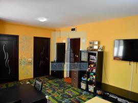 Apartament 2 camere- Zona Tractorul (partial mobilat)