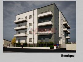 Apartament 3 camere decomandat metrou Aparatorii Patriei