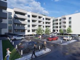 Apartament 2 camere decomandate Sector 3 Theodor Pallady - I