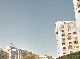 Marriott Calea 13 Septembrie cu Sos.Panduri 245 mp