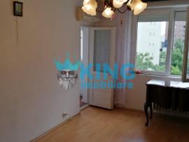 Apartament 2 camere | Baba Novac | Balcon | 10min Metrou
