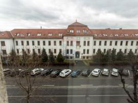 Apartament cu 2 camere in Zona Tribunalului/Centrul Civic