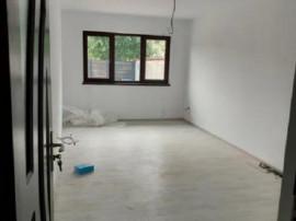 Casa noua, zona Radu Negru-Buzaului