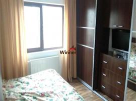 Apartament 2 Camere Dorobanti 2