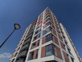 Apartament de închiriat modern la Adora Park