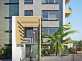 Apartament 2 camere - Mamaia Sat - Hanul Piratilor