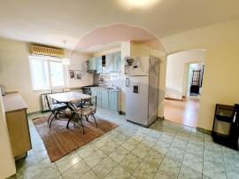 Apartament 3 camere Radu Beller/ Dorobanti