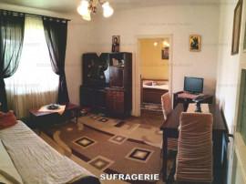 Ap.2 camere, semidecomandat cu boxa si gradinita-Tractorul