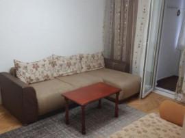 Inchiriere apartament 2 camere - zona Metrou Grivita
