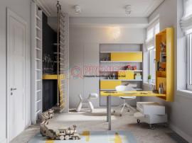 Apartament 3 camere Berceni Metalurgiei
