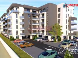 Apartament 2 camere , Sector 4 Dr. Binelui-Metalurgiei