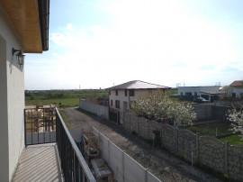 Casa singulara cu 4 camere in zona Bulgaru - Bragadiru