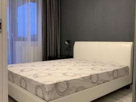Apartament 2 camere BLOC 2018- Muncii-Iancului-0 Comision