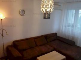Apartament Piata Sudului - Rond Nitu Vasile, Fantana Florilo