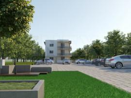 Apartament 2 camere in Trivale City | TC45
