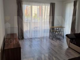 Inchiriez apartament 2 camere Avangarden Bartolomeu