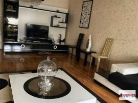 Casa segment lux zona Florilor-cod 6303